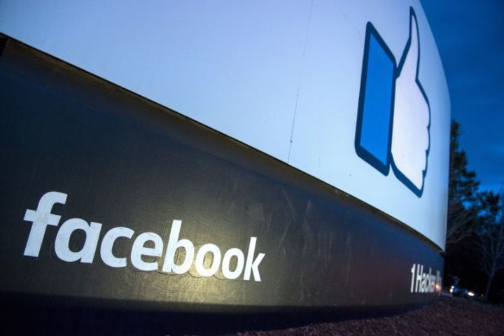 Facebook catches Iranian spies catfishing US military targets