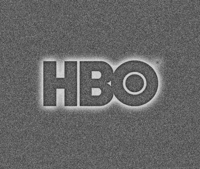 Att Owner Of Hbo And Directv Lets Hbo Go Dark On Dish In Money Fight