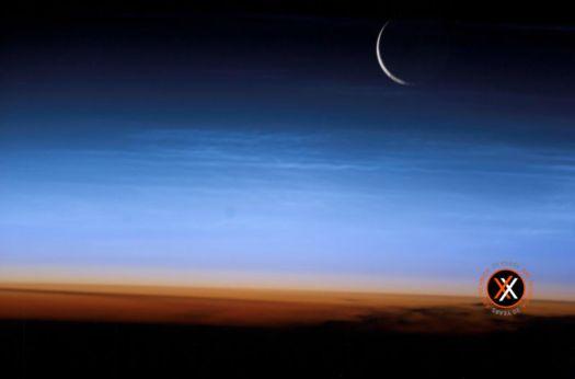 NASA's human spaceflight program has been in low-Earth orbit since 1972. Will we go beyond in the next 20 years?