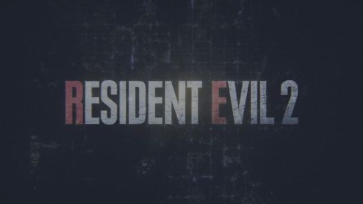 Resident Evil 2 remake review: Beautiful, terrifying, and annoying