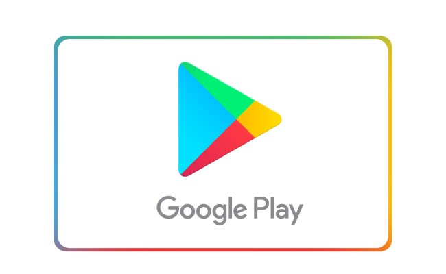 Google Play Starts Manually Whitelisting Sms And Phone