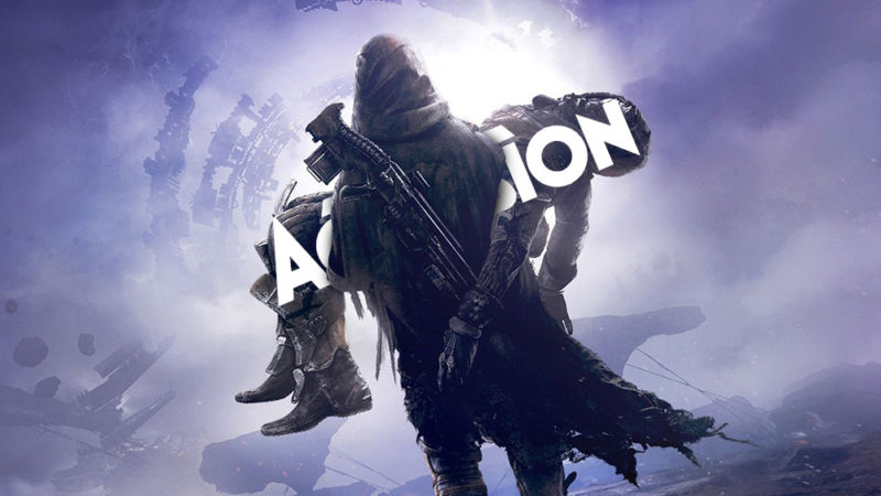 Activision will cut ties with Bungie, give up publishing control of Destiny