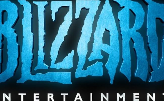Amid Layoffs Blizzard Won T Release A Major New Game In