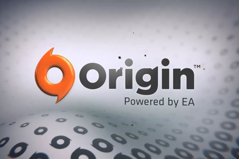 "EA opts Origin users out of ""real-name sharing"" after complaints"