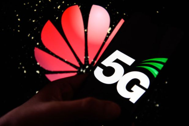 As Huawei makes its bid to roll out 5G, a UK government oversight board is not exactly thrilled with the company's security practices—or how it makes software.