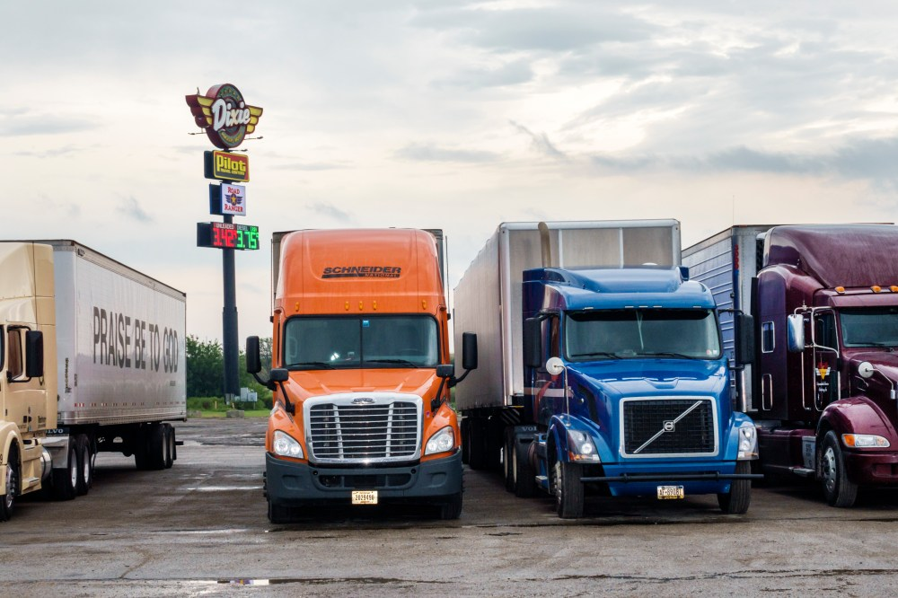 medium resolution of mit says we re overlooking a near term solution to diesel trucking emissions