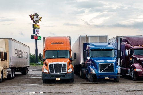 small resolution of mit says we re overlooking a near term solution to diesel trucking emissions