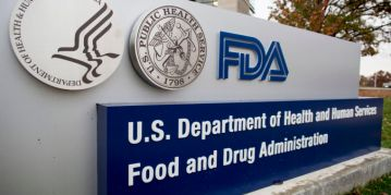 Trump may reject FDA's stricter regulations for COVID-19 vaccine
