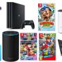 Dealmaster Nintendo Switch E3 Sale Playstation Plus