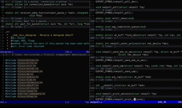 If you haven't patched Vim or NeoVim text editors, you really, really should