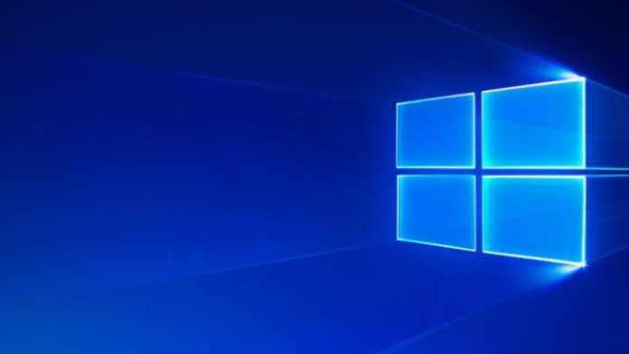 Exploit code for wormable flaw on unpatched Windows devices published online