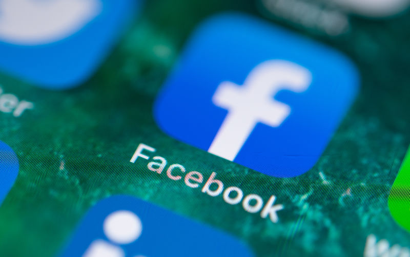 Facebook must face $35B facial-recognition lawsuit following court ruling