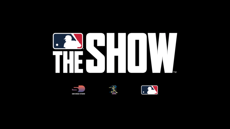 "Today's announcement could really use some console logos, because we have no idea which consoles to expect <em>MLB The Show</em> on starting in 2021. But it won't just be PlayStation-branded ones.""><figcaption class="