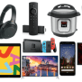 Cyber Monday 2019 Deals On Tvs Laptops Games And More