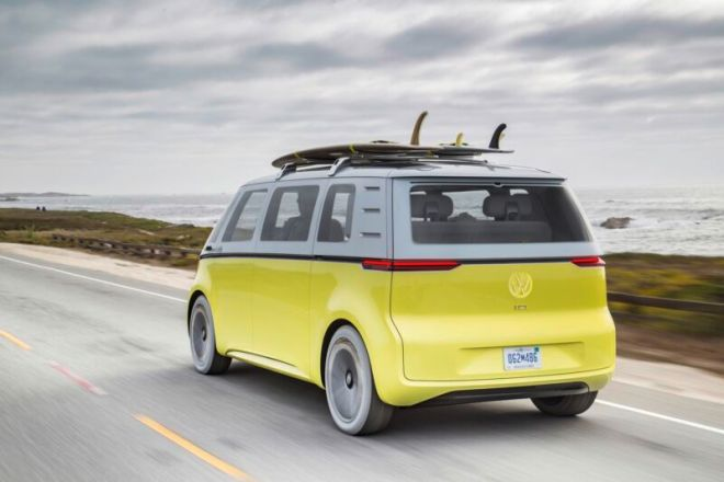 DB2017AU01306_large-800x533 What would you pay for autonomous driving? Volkswagen hopes $8.50 per hour | Ars Technical
