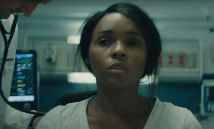Homecoming S2 trailer screenshot