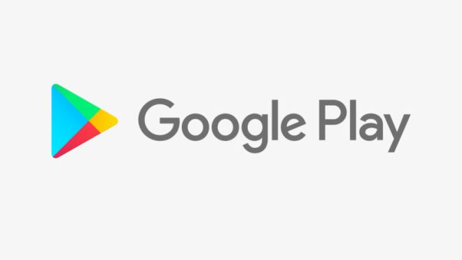 Google-Play-Store-logo-800x450 Google delays in-app billing crackdown after wave of US antitrust lawsuits   Ars Technical