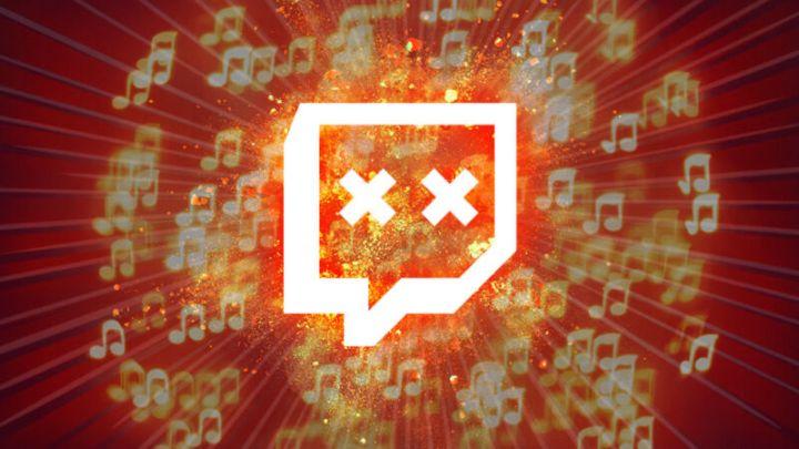 Twitch source code, creator earnings exposed in 125GB leak