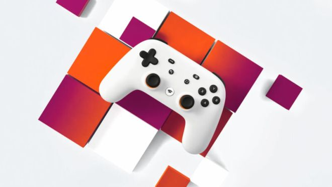 Stadia-800x450 Stadia's VP and head of product leaves Google   Ars Technical