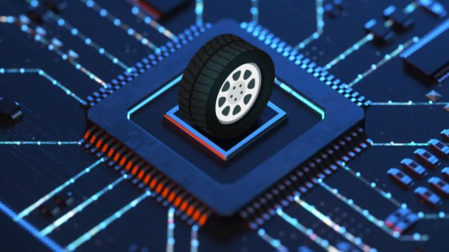 Global chip shortage worsens, forces production cuts at GM, Hyundai