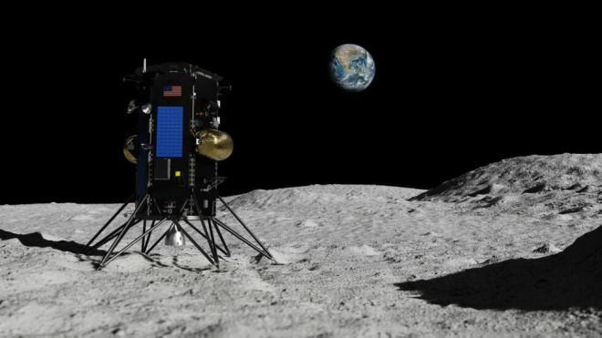 50926131977_0184d4cc91_k-980x551 For lunar cargo delivery, NASA accepts risk in return for low prices   Ars Technical
