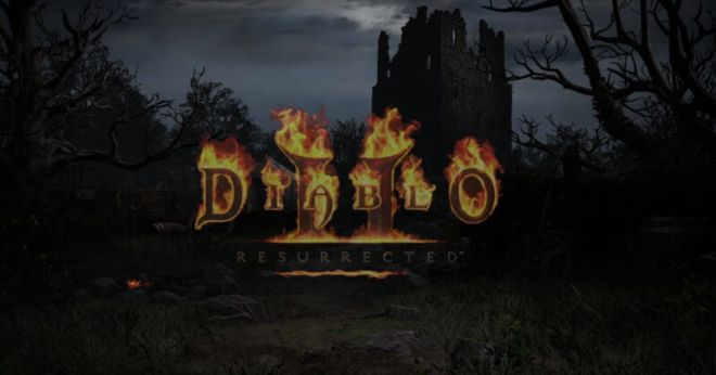 d2-alpha-listing-01-800x419 Diablo II Resurrected impressions: Unholy cow, man | Ars Technical