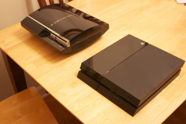 These consoles could eventually be large paperweights if Sony doesn't fix a problem looming in their firmware.