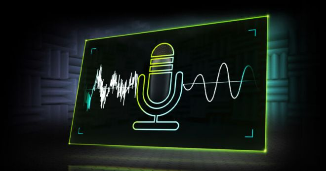 "rtxvoice-800x420 Nvidia now lets ""RTX Voice"" noise cancellation run on GTX-level cards | Ars Technical"