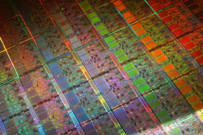 nehalem-wafer-800x534 New Spectre attack once again sends Intel and AMD scrambling for a fix   Ars Technical