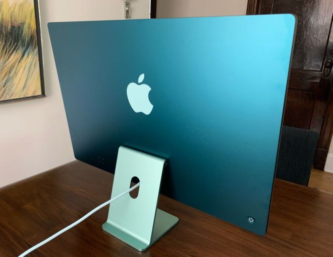 24-inch-iMac-back-980x759 These macOS Monterey features won't work on Intel Macs | Ars Technical