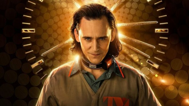 lokiLIST-800x450 Review: Our favorite trickster god is charismatic as ever in Loki premiere   Ars Technical