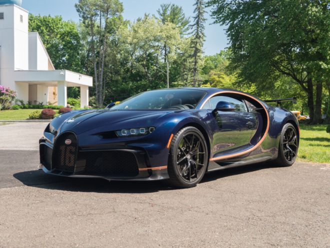 2021-Bugatti-Chiron-Pur-Sport-1-980x735 What's it like to drive a Bugatti Chiron Pur Sport... in traffic? | Ars Technical