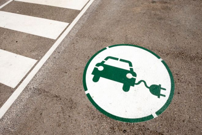 GettyImages-1003369244-800x533 41 percent of consumers say their next car will be electric   Ars Technical