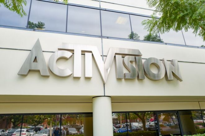 GettyImages-1085037702-800x533 Activision Blizzard sued by state agency over alleged widespread discrimination | Ars Technical