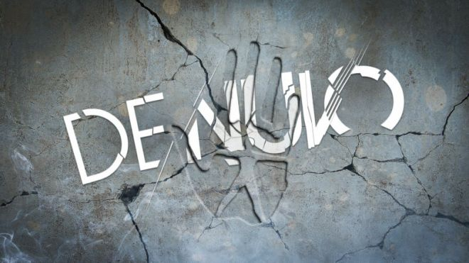 """denuvo-humankind-smash-800x450 Denuvo DRM removed from upcoming strategy game, dev blames """"performance impact"""" 