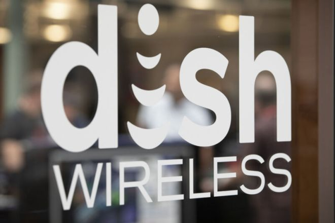dish-wireless-800x533 Dish switching network to AT&T after calling T-Mobile anticompetitive | Ars Technical