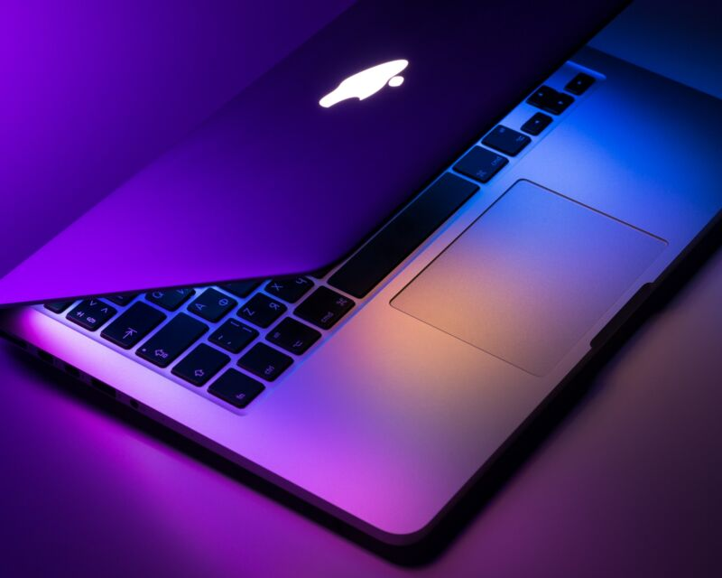 Unpatched macOS vulnerability lets remote attackers execute code