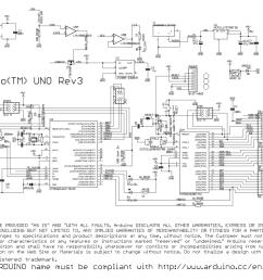 glock schematic diagram solenoid schematic diagram arduino pinout diagram arduino block diagram  [ 1080 x 755 Pixel ]