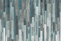 Turquoise reclaimed wood Tile Pattern | Timber Turquoise ...