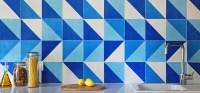 Mosaic Tile Patterns   Tile Design Ideas