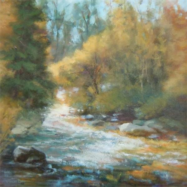 Autumn Creek Breckenridge