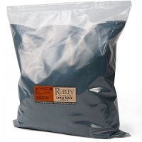Natural Pigments Lamp Black 1 Kg
