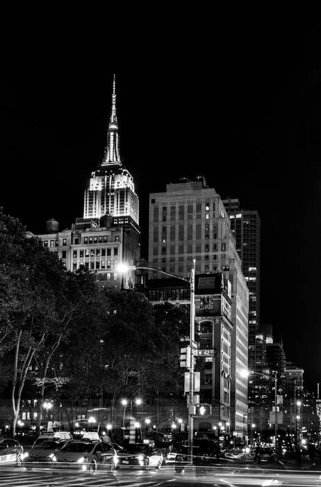 photo noir et blanc d autres quartiers de new york tableau noir et blanc d autres quartiers de new york editions limitees achat vente