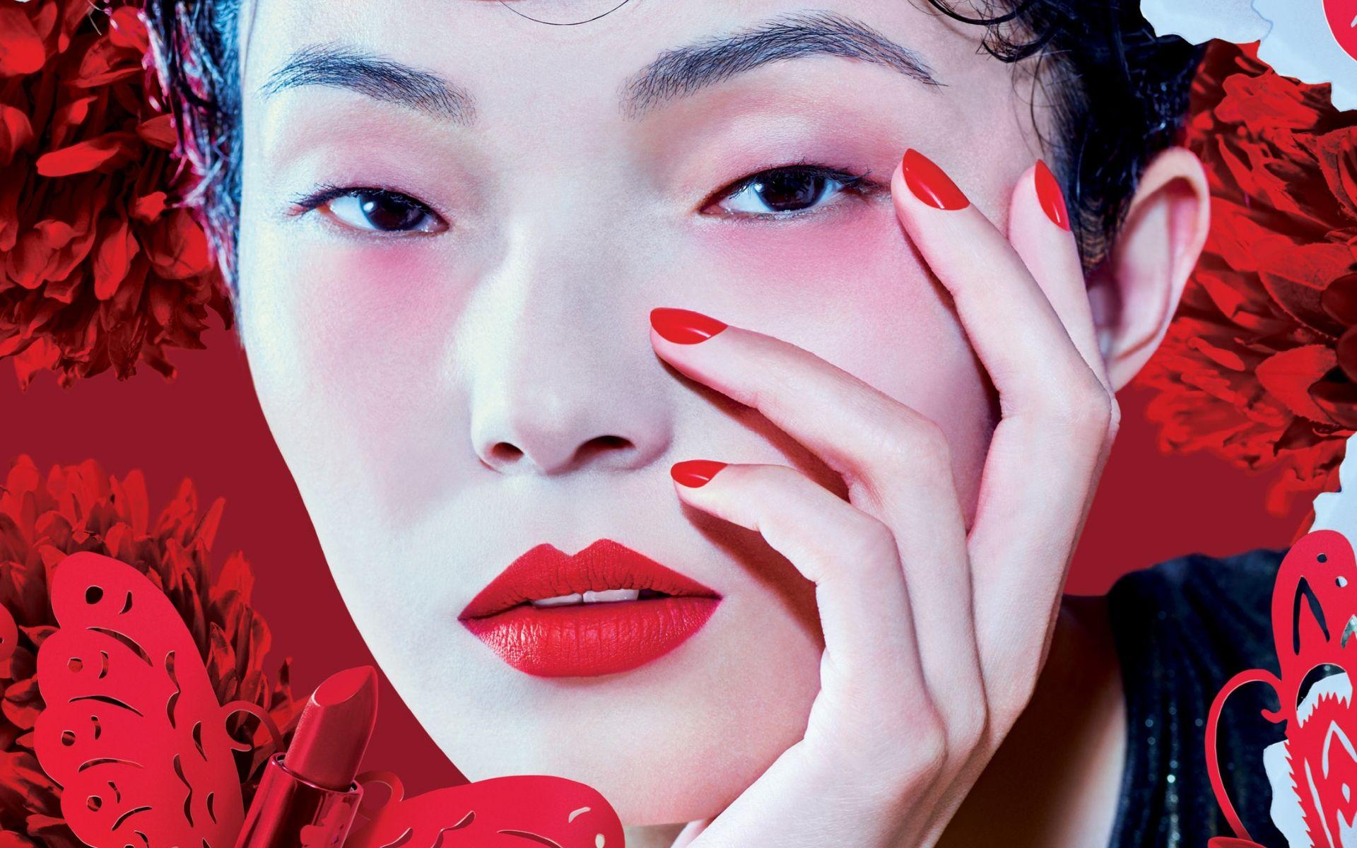 8 chinese new year
