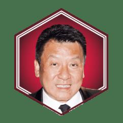 Sofaer Global Research Hk Limited Vitra Sofa Polder Nissim Tse Hong Kong Tatler