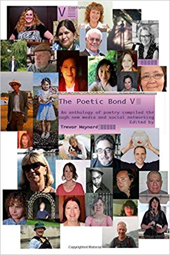 THE POETIC BOND V