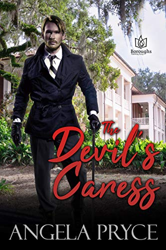 THE DEVIL'S CARESS