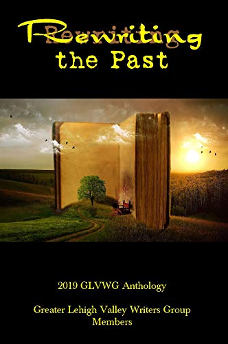 REWRITING THE PAST