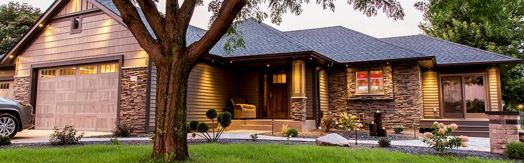 exterior soffit lighting aspectled