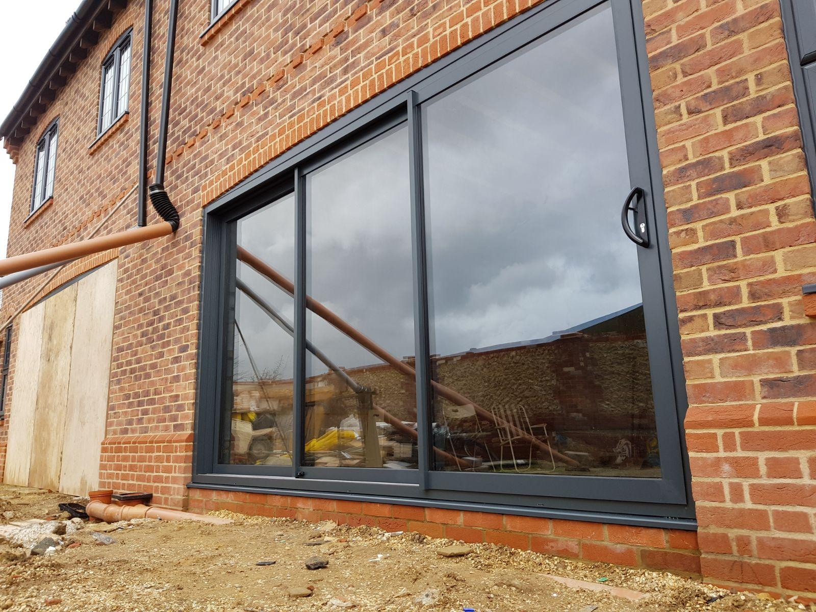 alton hampshire patio sliding doors
